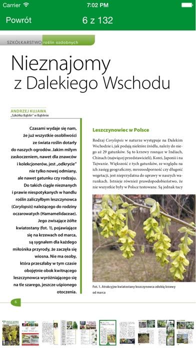 download Szkółkarstwo apps 1