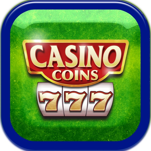 777 All Stars Las Vegas Amazing Diamond Casino Slots Game - FREE Slots Game