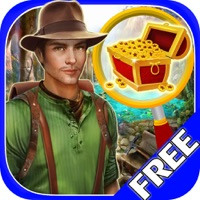 Codes for Free Hidden Objects: Treasure Falls Hack
