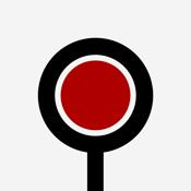 NextRide - Singapore Public Transport Journey Planner icon