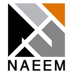 DFN (NAEEM) for iPad