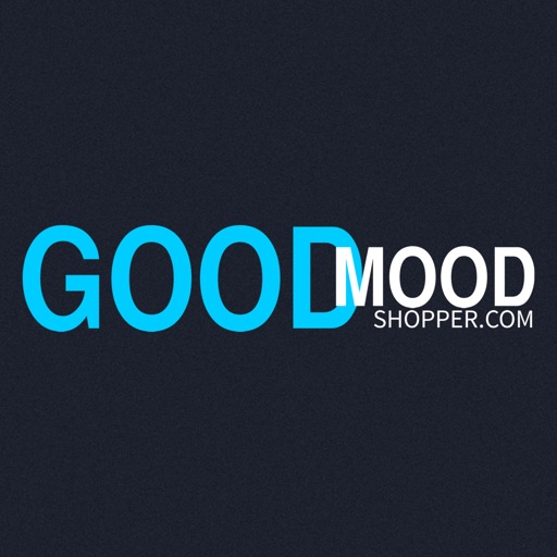 Good Mood Shopper