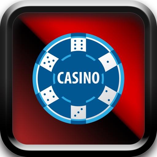 1up Lucky Slots Progressive Slots Machine - Free Pocket Slots icon