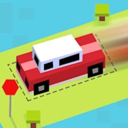 Cross The Bridge, New Addictive Game + Popular Game ever