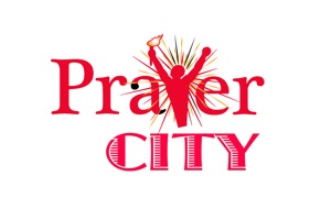 Prayer City Ministries USA