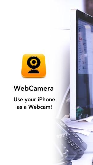activation key mobiola webcam