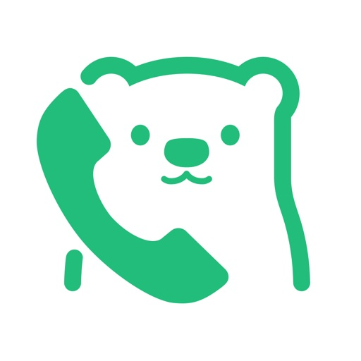 Lightalk - free voice call iOS App