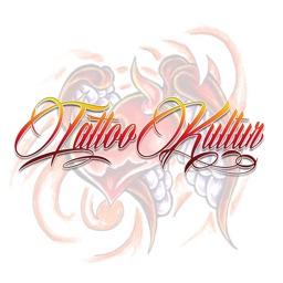 Tattoo Kultur: magazine about tattooed professionals and artists