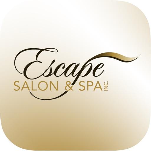 Escape Salon and Spa