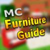 yubin lian - Furniture Mod & Video Guide Pro - Game Wiki for Minecraft PC Edition artwork