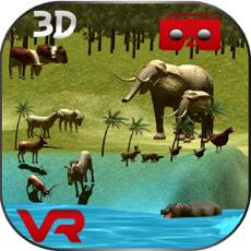 VR Sea, Ocean & Island – The best FREE game for google cardboard Virtual Reality