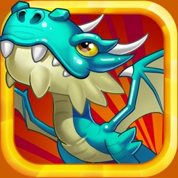 Dragon Fight Shooter