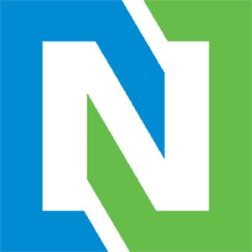 NALA Conference - 2016
