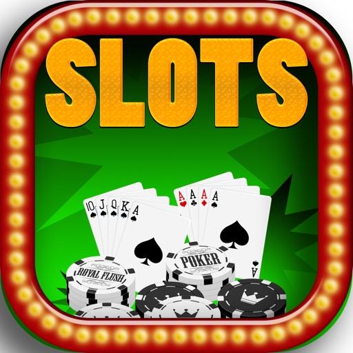 A Bet Reel Carousel Of Slots Machines - Free Star City Slots