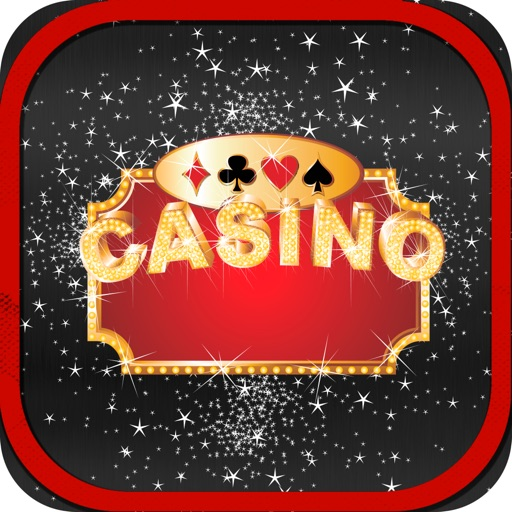 Casino Star Slots Machines - Free Gambling Game