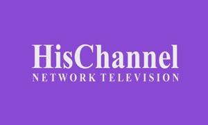HisChannel TV