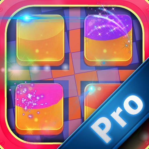 Bouncing Sweet PRO - Candy Blitz Amazing