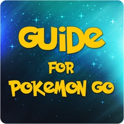 Guide for Pokemon Go - Free