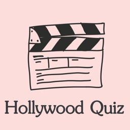 Hollywood Quiz App - Challenging hollywood Films Trivia & Facts