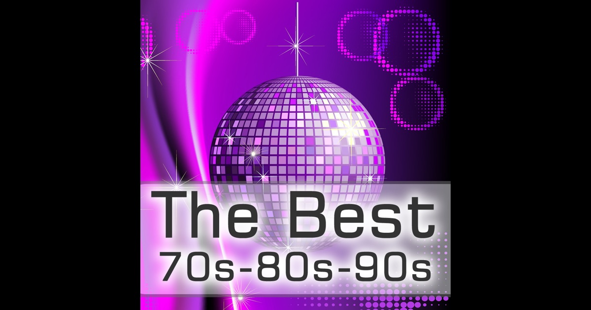 Yuotop zoeken 70 80 country songs for Classic 90 s house music playlist