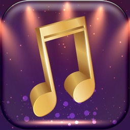 Deluxe Ringtones Collection for iPhone – Most Popular Melodies and Sound Effect.s 2016