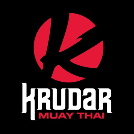 Krudar Muay Thai & Fitness icon