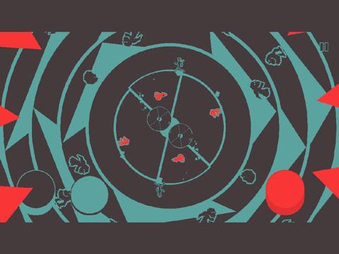 Screenshot #6 pour Circle Affinity