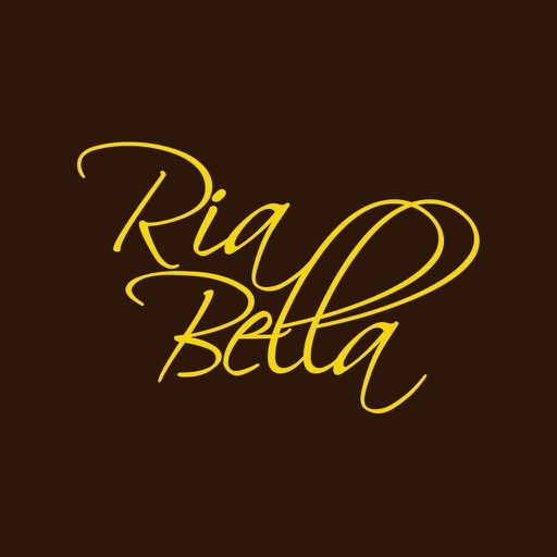 Ria Bella Pizza
