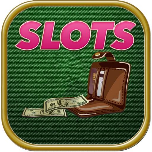 1OO Mad Stake Slots - FREE Casino GAMES!!
