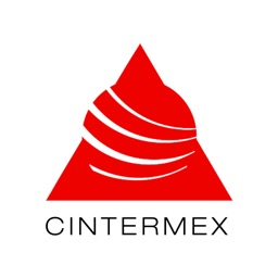 Events in Cintermex