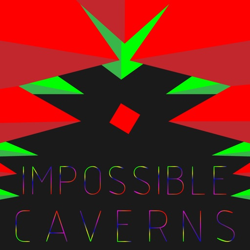Impossible Caverns