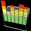 Audio Studio Manager - Mario Gil