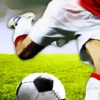 Football Champions Cup 2016: An Ultimate Soccer League Game