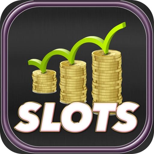 Clue Showdown Slots Machine - FREE Vegas Game