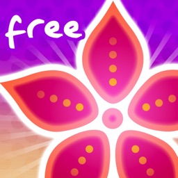 Flower Chain HD Free