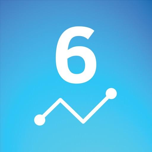 6Stats.com - Freelance fee and employment statistics