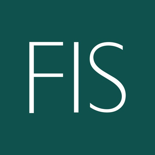 FIS Group Events
