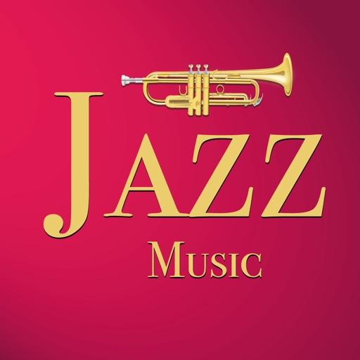 Jazz Music Petite