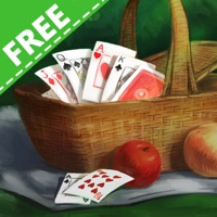 Codes for Solitaire Victorian Picnic Free Hack