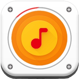 Music Cloud-Free MP3 Streamer and Player&Search Song