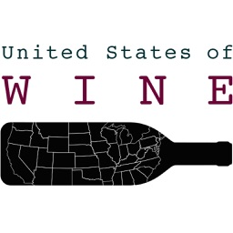 United States of Wine Inc.