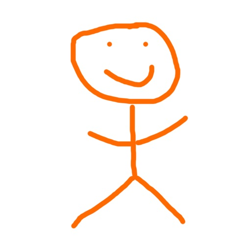 Pro Easy Drawing - Paint, draw, doodle and sketch like a pro