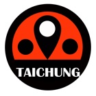 Taichung travel guide with offline map and metro transit by BeetleTrip icon