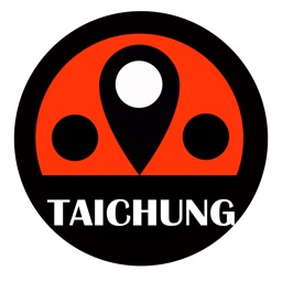 Taichung travel guide with offline map and metro transit by BeetleTrip