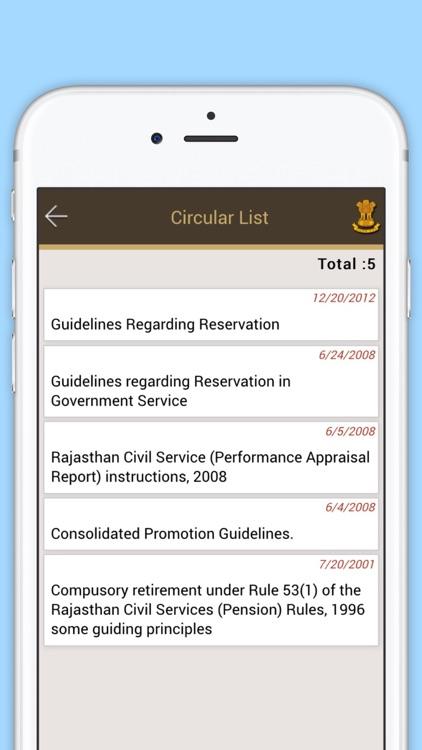 RajDOP screenshot-4