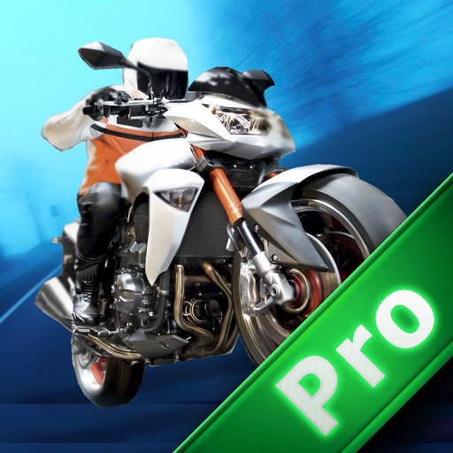 A Moto Bike Race PRO - Motorcycles Game