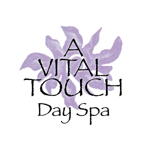 A Vital Touch Day Spa