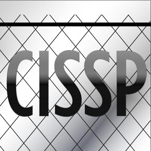 CISSP Information Systems Security Exam Prep