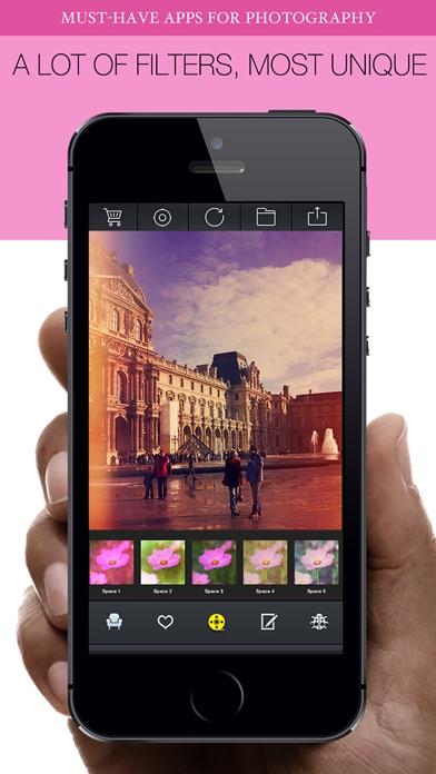 https://is3-ssl.mzstatic.com/image/thumb/Purple18/v4/87/fd/c6/87fdc62f-161f-430a-7f37-1d0380d5e5b0/source/392x696bb.jpg