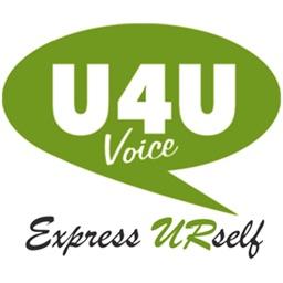 U4UVoice
